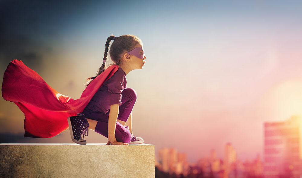 [Motivation] Sei stärker als deine Ausreden.