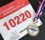 10 Kilometer – Lahntallauf
